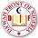 dawah_logo